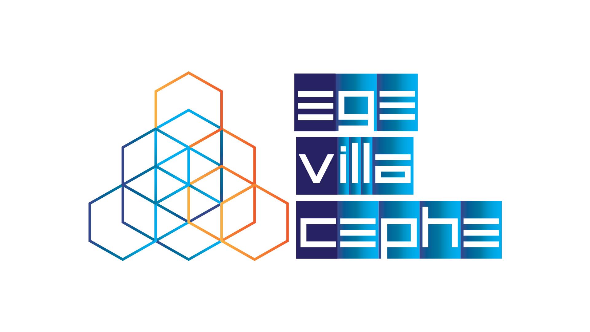 Ege Villa Cephe